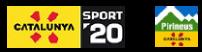 https://www.aralleida.cat/wp-content/uploads/2020/05/logos-ftr.png