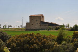 La-Torre-del-Codina