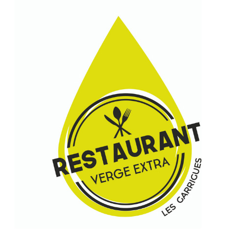 Restaurant Verge Extra