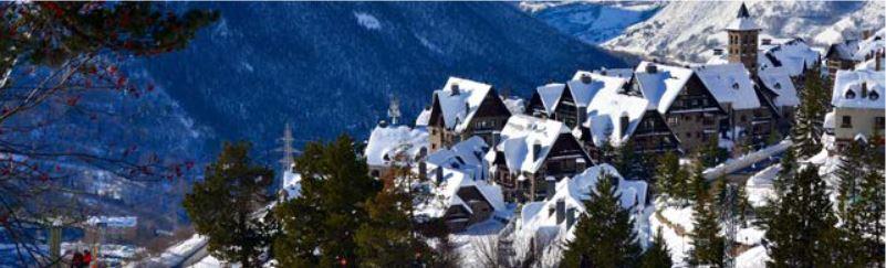 El Patronat de Turisme dona suport al món local del Pirineu i l'Aran, que reclama al PROCICAT passar del confinament municipal al comarcal atenent la realitat del territori