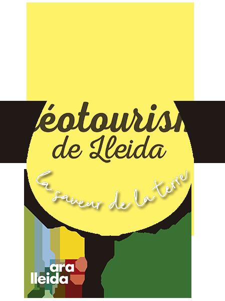 Oléotourisme de Lleida