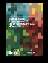 Identitat visual